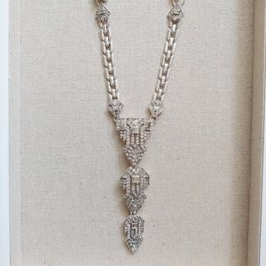 Stella & Dot Jewelry - NWT Stella & Dot Casablanca Necklace
